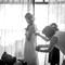 Hochzeit_Seychellen_069