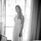 Hochzeit_Seychellen_073