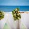 Hochzeit_Seychellen_075