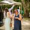 Hochzeit_Seychellen_081