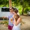 Hochzeit_Seychellen_084