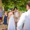 Hochzeit_Seychellen_088