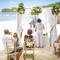Hochzeit_Seychellen_099
