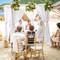 Hochzeit_Seychellen_101