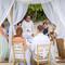 Hochzeit_Seychellen_103