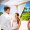 Hochzeit_Seychellen_113