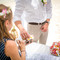 Hochzeit_Seychellen_120