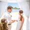 Hochzeit_Seychellen_122