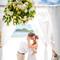 Hochzeit_Seychellen_126