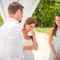 Hochzeit_Seychellen_133