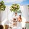 Hochzeit_Seychellen_139