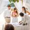 Hochzeit_Seychellen_140