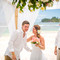 Hochzeit_Seychellen_144