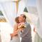 Hochzeit_Seychellen_147