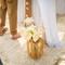 Hochzeit_Seychellen_157