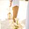 Hochzeit_Seychellen_158