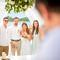Hochzeit_Seychellen_159