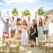 Hochzeit_Seychellen_162