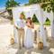 Hochzeit_Seychellen_165