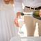 Hochzeit_Seychellen_166