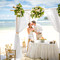 Hochzeit_Seychellen_168