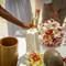 Hochzeit_Seychellen_178