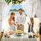 Hochzeit_Seychellen_180