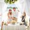 Hochzeit_Seychellen_182
