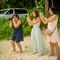Hochzeit_Seychellen_192