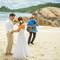Hochzeit_Seychellen_200