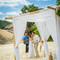 Hochzeit_Seychellen_203