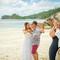 Hochzeit_Seychellen_208