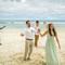 Hochzeit_Seychellen_216