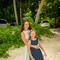 Hochzeit_Seychellen_219