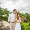 Hochzeit_Seychellen_220