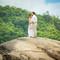 Hochzeit_Seychellen_224