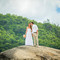 Hochzeit_Seychellen_226