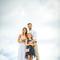 Hochzeit_Seychellen_230