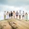 Hochzeit_Seychellen_231