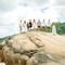 Hochzeit_Seychellen_232