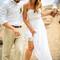 Hochzeit_Seychellen_233