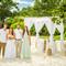 Hochzeit_Seychellen_235