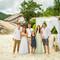 Hochzeit_Seychellen_238