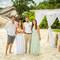 Hochzeit_Seychellen_239