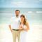 Hochzeit_Seychellen_244