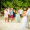 Hochzeit_Seychellen_245