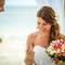 Hochzeit_Seychellen_248