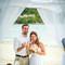 Hochzeit_Seychellen_249