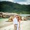 Hochzeit_Seychellen_252