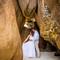 Hochzeit_Seychellen_262